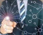 Agcm: avviata istruttoria sui contratti per la costituzione di FiberCop