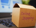 Ricerca: italiani amano lo shopping online, ma solo quando è semplice e sicuro