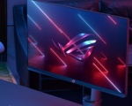 ROG Swift 360Hz PG259QNR con tecnologia NVIDIA Reflex disponibile in Italia