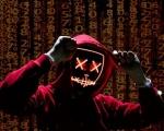 Kaspersky, nel 2020 il numero di file malevoli rilevati ogni giorno è di 360.000