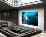 Samsung MicroLED inaugura una nuova era di qualità dell'immagine
