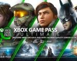 Microsoft: sconti fino a 530 euro su Surface e Xbox