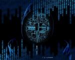 Bitdefender: banche e servizi di pagamento online nel mirino degli hacker
