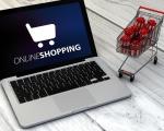 Black Friday e Cyber Monday 2020 da record: 270 miliardi di dollari per lo shopping digitale