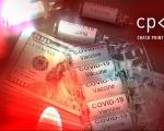 """Ora gli hacker """"vendono"""" sul dark web anche i vaccini per il Covid-19"""