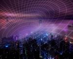 Ericsson: più di 1 miliardo di persone avranno accesso al 5G entro la fine del 2020