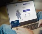 Studio Visa: meno contante e pagamenti sempre più digitali