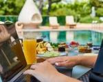 Bonus vacanze, Agenzia delle Entrate: attenzione a possibili truffe online