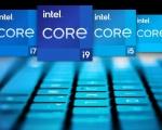 CES 2021: da Intel quattro nuove famiglie di processori