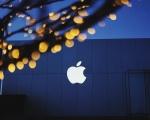 Monica Lozano entra a far parte del CdA di Apple