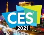 E' tutta digitale l'edizione 2021 del CES