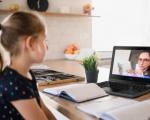 Da Acer due nuovi Chromebook convertibili, pensati per il mondo dell'istruzione