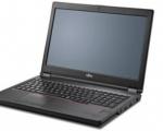 Il nuovo Fujitsu CELSIUS H7510, la potenza di una workstation in movimento