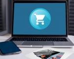 Indagine idealo: e-Commerce a livelli record nel 2020