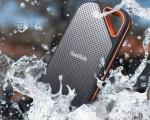Western Digital: nuove unità SSD portatili da 4TB nel proprio portfolio di fascia consumer