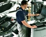 Nuovo notebook S410 di Getac: pensato per i professionisti dei settori manifatturiero e automotive