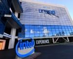 Intel: un 2020 da record
