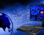 Check Point: una campagna malware colpisce Linux, soprattutto in Italia
