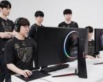 LG: partnership con GEN.G per ampliare la propria presenza negli esport