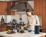Sony: con i nuovi speaker wireless SRS-RA5000 e SRS-RA3000, la casa cambia musica