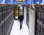 Microsoft supera i 10 miliardi di dollari di ricavi nel segmento sicurezza