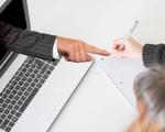 Didattica digitale, Microsoft:  nuovi strumenti di formazione per i docenti