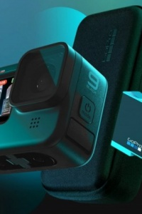 Arriva il nuovo firmware GoPro Labs, che sblocca funzioni avanzate per le fotocamere GoPro