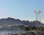 T-Mobile sceglie Ericsson per l'espansione della propria rete 5G negli Usa