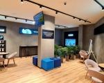 Apre a Palermo un nuovo Samsung Customer Service
