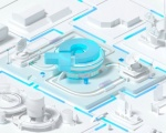 A CES 2021 TP-Link presenta nuove soluzioni di networking