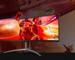 AOC nuovamente numero 1 al mondo nel settore dei monitor gaming
