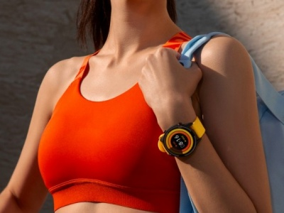 Xiaomi: Mi Watch arriva ufficialmente in Italia