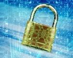 La sicurezza informatica secondo gli italiani in una ricerca di Panda Security