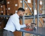 Microsoft Surface Pro 7+ for Business: versatilità, connettività e sicurezza al servizio di imprese e studenti