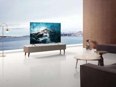 TCL svela al CES 2021 I nuovi prodotti multi-category: TV, Audio e Mobile