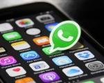 Polizia Postale: attenzione ai furti di account Whatsapp