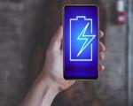 Wiko: l'autonomia dello smartphone sempre più determinante in fase d'acquisto