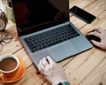 Ricerca Opentext: italiani e smart working: 1 su 3 non ha strumenti adatti
