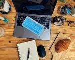 Sondaggio di Wiko: smart working è l'espressione più abusata del 2020