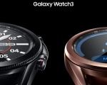 Sui Galaxy Watch arriva il monitoraggio della pressione sanguigna e l'elettrocardiogramma