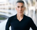 Apple: Dan Riccio si dedicherà a un nuovo progetto