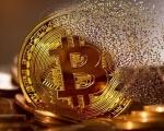 Kaspersky: scoperto falso exchange di criptovalute su Discord