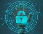 ESET: in aumento le minacce informatiche a tema Covid-19