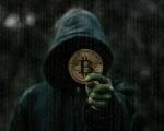 Kaspersky: diminuiscono gli attacchi DDoS, ma aumenta il cryptomining