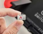 Western Digital lancia la nuova scheda di memoria a tema Apex Legends