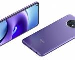 Xiaomi Redmi Note 9T  tra i protagonisti di un'offerta TIM dedicata al 5G