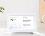 I contenuti di TimVision arrivano su Google Nest Hub