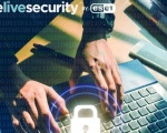 ESET ha scoperto Kobalos: insidiosa minaccia Linux che attacca i supercomputer