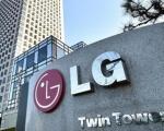 LG: il profitto del 2020 stabilisce un nuovo record