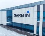 Garmin: inaugurato a Breslavia (Polonia) il nuovo polo di produzione e distribuzione